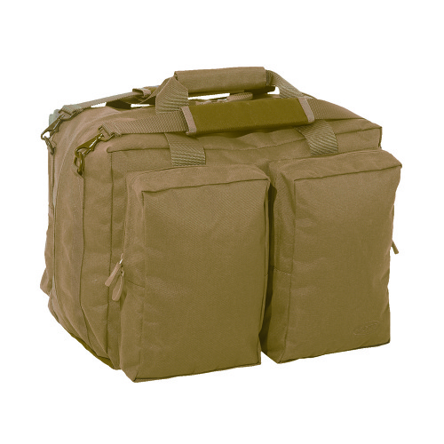Boyt Harness Company Large Tactical Gear Bag Byt Tac825