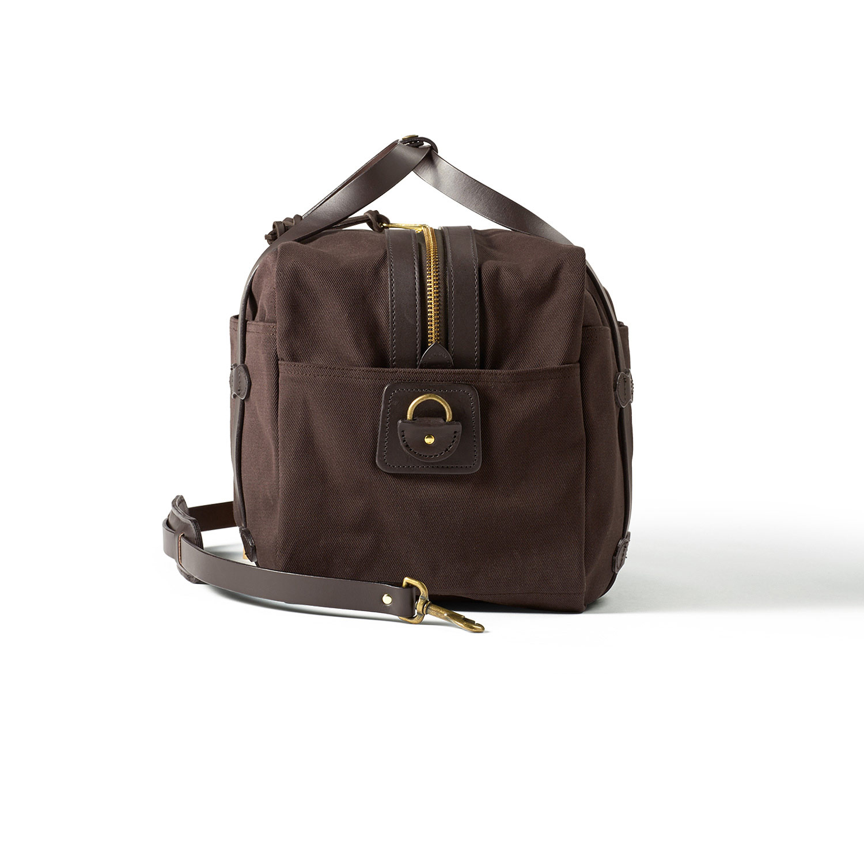 Filson Travel Bag Medium Navy