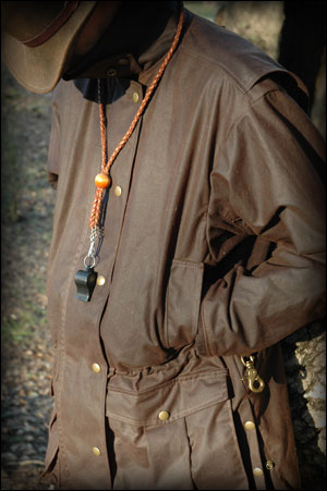 Huntsmith Collection Field Trial Jacket oil cloth, oil cloth jacket,jacket, best jacket, high quality jacket, hunting jacket, upland, upland hunting, upland jacket, upland hunting jacket, huntsmith collection, huntsmith, huntsmith field trial jacket, huntsmith collection jacket