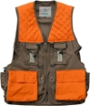 NEW Peregrine Field Gear Trekker Dog Handler's Vest