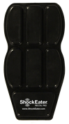 NEW -- ShockEater® Recoil Pad