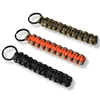 Paracord Key Fobs