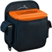 Wild Hare 1-Box Carrier - WH-301S-BK