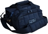 Wild Hare Deluxe 6-Box Carrier - Black