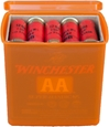 Wild Hare Shooting Gear Branded Mr. Lid Shotshell Box