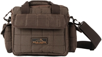 Wild Hare Premium Sporting Clays Bag - WH-202P Wild Hare Shooting Bag, Wild Hare sporting clays, Wild Hare Sporting Clays Bag, best sporting clays bag