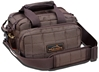 Wild Hare Premium 6-Box Carrier